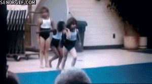New trending GIF on Giphy. sports fail kids nailed it. Follow Me CooliPhone6Case on Twitter Facebook Google Instagram LinkedIn Blogger Tumblr Youtube