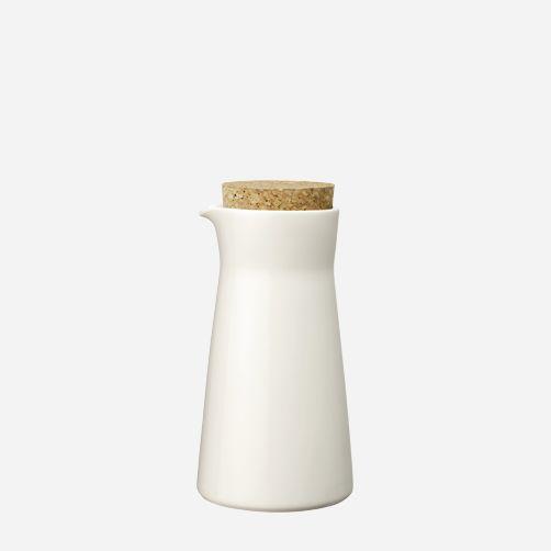 Iittala - Teema, Kaadin 0,2 l valkoinen