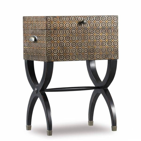 117 Best Occasional Tables Images On Pinterest   Occasional Tables,  Cocktail Tables And Coffee Tables