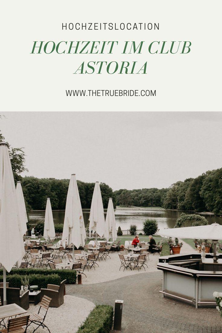Eine Sommerliche Bohohochzeit Mit Freier Trauung Am See Hochzeitslocation Trauung Hochzeit Location