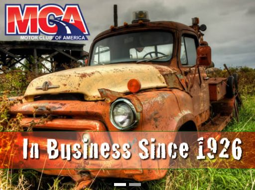 Overview You are probably here because came across Motor Club of America (MCA) and you are not sure about its legitimacy. Well, you are in the right place. This is where I unmask all schemes and scams so that you can have all the necessary information and details, related to any scheme. This Motor Club …