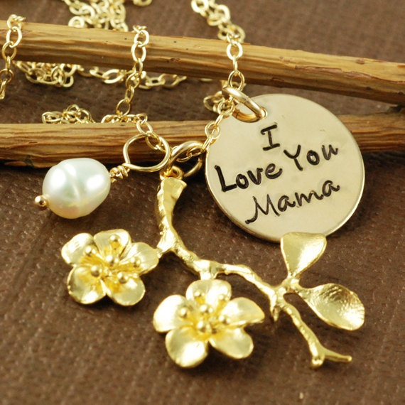 150 best Mommy Jewelry images on Pinterest Mom jewelry Mommy