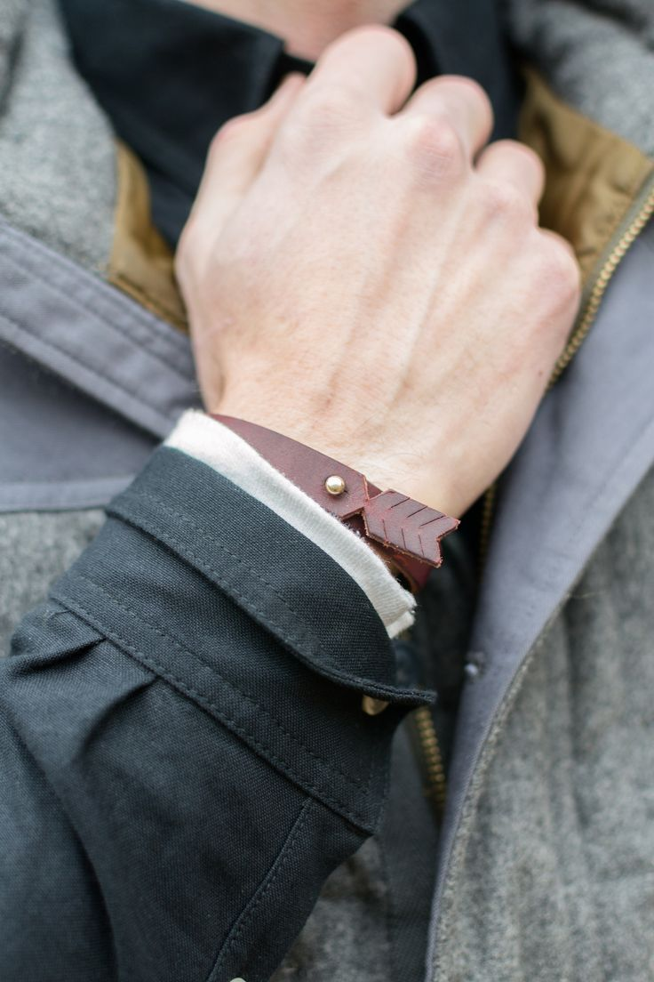 best fashion accessories images on pinterest menswear