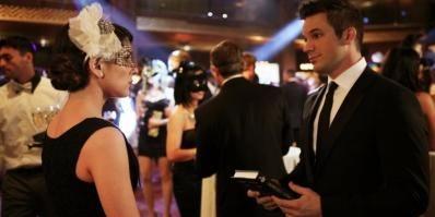 REPLAY TV - 90210 saison 5 : Episode 20, le synopsis officiel dévoilé ! - http://teleprogrammetv.com/90210-saison-5-episode-20-le-synopsis-officiel-devoile/