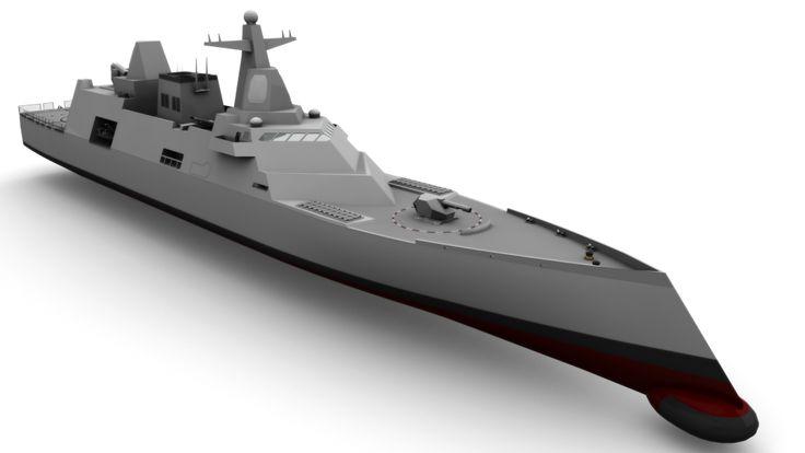 concept art navy destroyer - Google Search | Fantasy ...