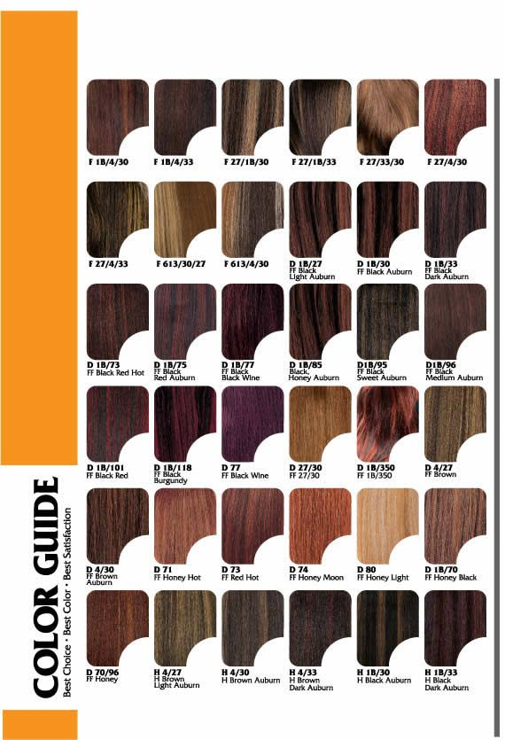 redken color fusion chart  Google Search  Hair color  Pinterest  Colors, Search and Charts