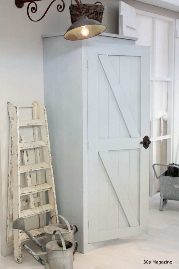 #woonbeurs #French #Country home #ladder #ariadneathome #timzowood