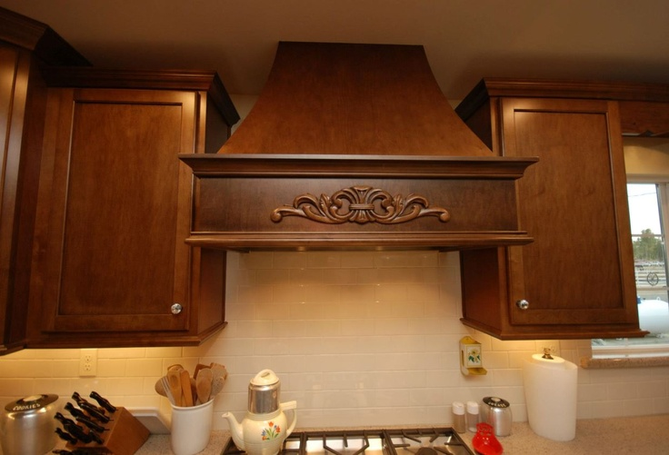 1000 Images About Maple Kitchens On Pinterest Stains