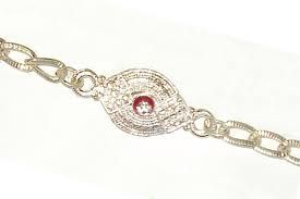 Rakhigiftstodelhi is a reputed rakhi gifts gallery which offers huge variety of Silver Rakhi, fancy rakhi, mauli rakhi etc.  Send Silver Rakhi to Delhi at affordable price with free home delivery.