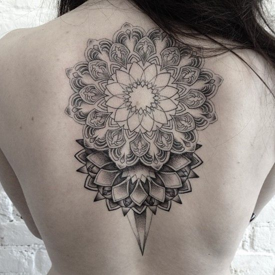 Design Of Tattoosdesign Of Tattoos: 43 Best Mystical Tattoo Designs Images On Pinterest