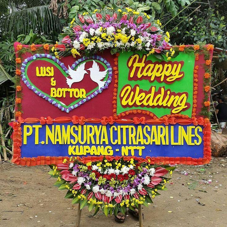 Toko Bunga Bekasi 081315161200 Toko bunga, Pernikahan