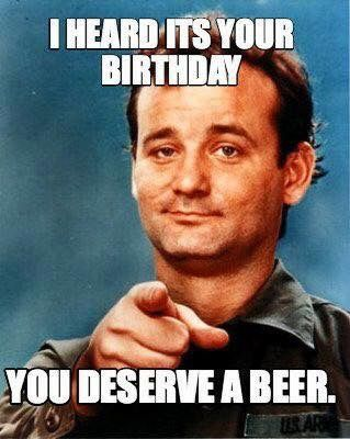 Pin By Angie Keys On Birthday Memes Happy Birthday Funny Happy