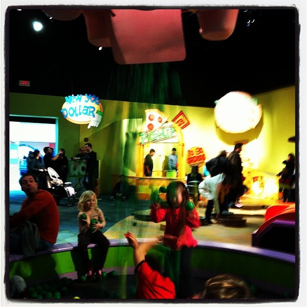 Best Kids Party Places In Raleigh Images On Pinterest Kid - Childrens birthday parties raleigh nc