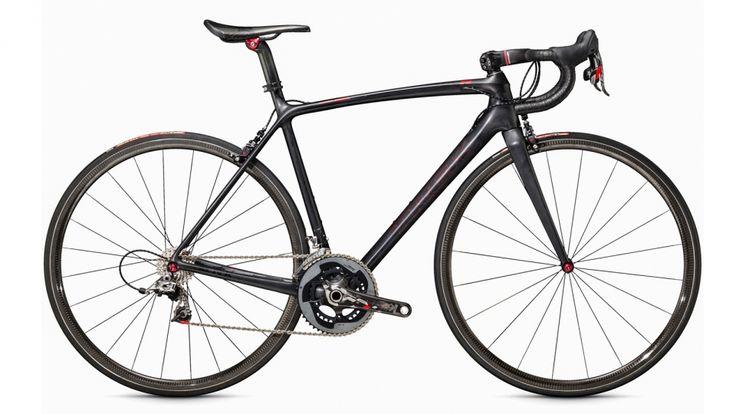 Trek Emonda - a 10lb road bike - BikeRadarThe 10.25lb Trek Émonda SLR 10 — yours for US$15,749/£11,000