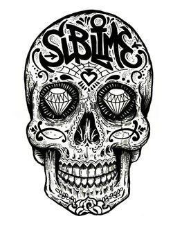 Sublime #Music #Band #Ska
