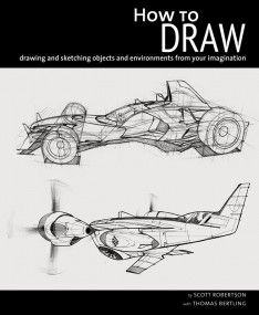 how to draw cars now