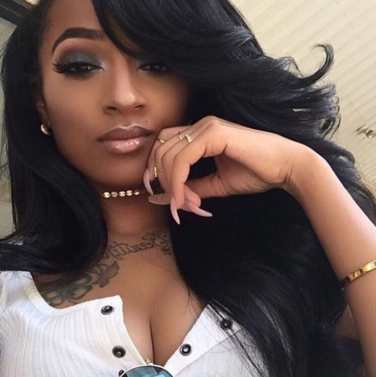 10 Pansy Black Beauty: 145 Best Images About MELANIN POPPIN On Pinterest