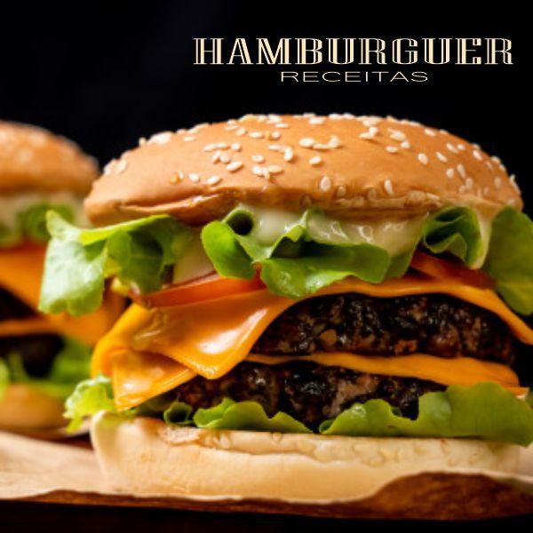 Você nunca será bom o suficiente para todos, mas sempre será perfeito para aquela pessoa que te merece.  #hamburguereceitas #hamburguer #artesanal #hamburguerartesanal #lanche #cursohamburguer #cursohamburguerartesanal #comofazerhamburguer #hamburgueria #hamburguerperfeito #hamburguergourmet #sanduiche #burguerartesanal #hambúrguerartesanal #hambúrguer #sanduba #burguer #hamburgueiros #amohamburguer #adorohamburguer #hamburguercaseiro #hamburgueriaartesanal #hamburguers #hamburguerdeverdade #ham