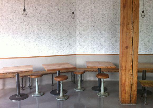 Railtown Cafe - Google Search