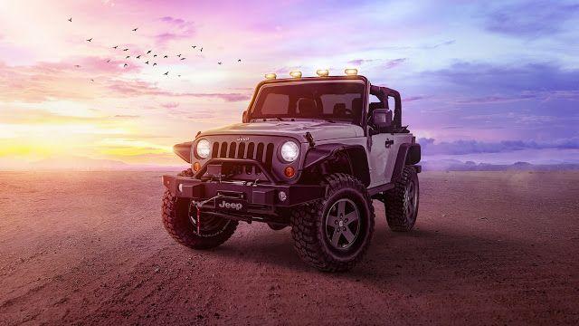 Hd Wallpapers Desktop Mobiles Jeep Wrangler Wallpaper Jeep Wrangler Hd Backgrounds Jeep