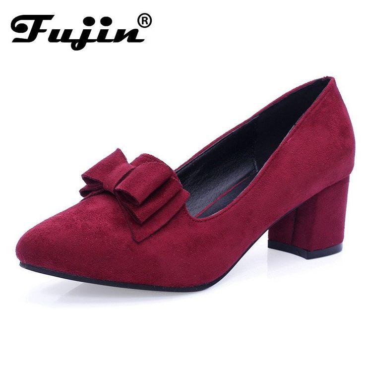 Hishoes - Zapatillas de malla para mujer, color gris, talla 47 EU / China Size 48