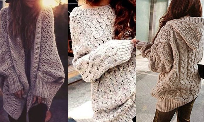 Banner-Style-Oversize-Maglioni-Streetstyle