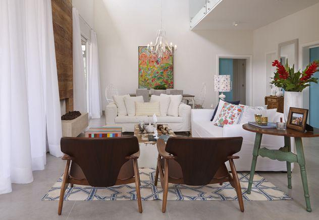 » Casa de praia | Revista Westwing