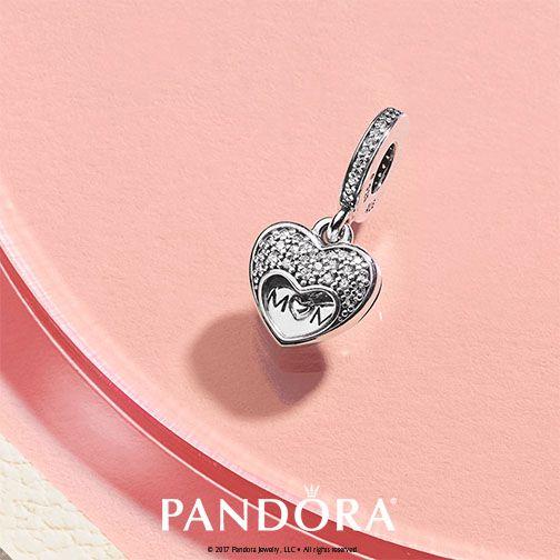 How Much Is A Pandora Charm Bracelet: 13 Best Necklaces/Pendants Images On Pinterest