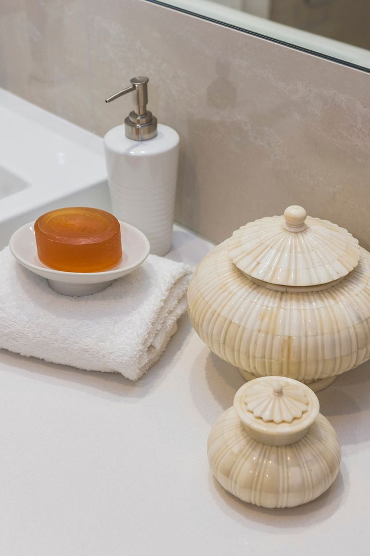 #Decor #interior #design #inspiration from Ausbuild Bellfield display home. www.ausbuild.com.au
