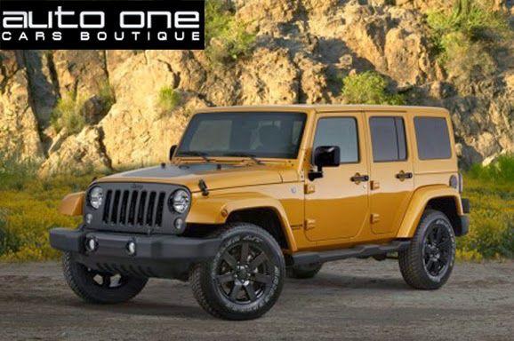 Harga Jeep Wrangler Altitude - http://www.hargajeepwrangler.com/2014/01/jeep-wrangler-altitude.html