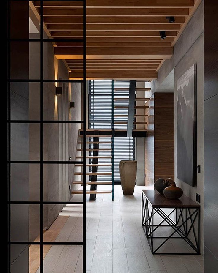 3859 Best Modern Interior Design Images On Pinterest: 7571 Best Images About Interior Design: Residentials On