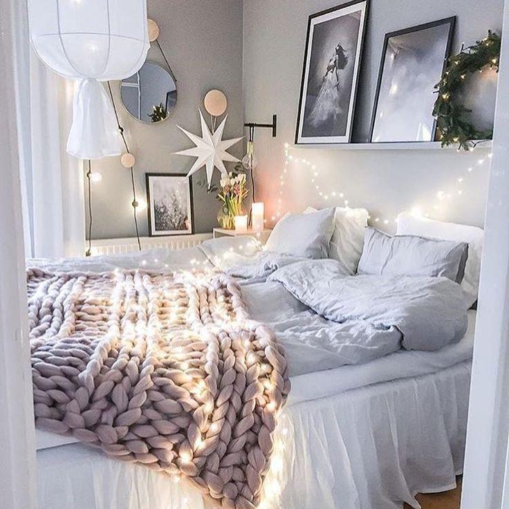 Great looking room #decor #interiordesign #home