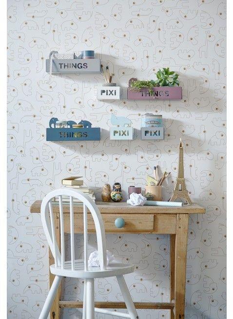 1000 ideen zu zimmer f r kleine m dchen auf pinterest kinderzimmer kinderzimmer f r m dchen. Black Bedroom Furniture Sets. Home Design Ideas
