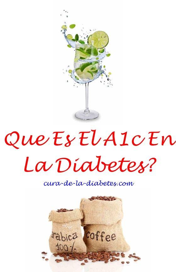 como curar diabetes de manera natural - immunocal para diabeticos.tipos de diabetes medlineplus hipoglucemia por diabetes gestacional colageno con magnesio para diabeticos productos 6238356456