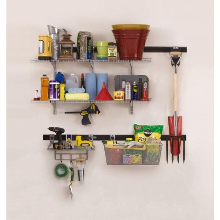 15 Best Garage Projects Images On Pinterest Home Ideas