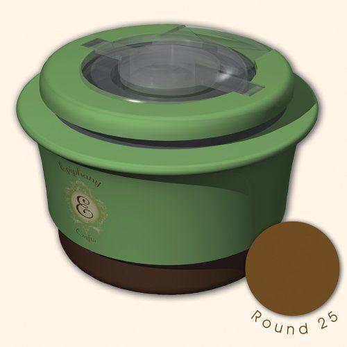 Epiphany Crafts Shape Studio Tool, Round 25 Epiphany Crafts http://www.amazon.com/dp/B004L6NTJI/ref=cm_sw_r_pi_dp_OKK7vb17EQR3P