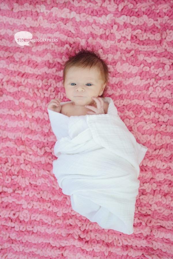 #newborn  #baby  #babyshoot