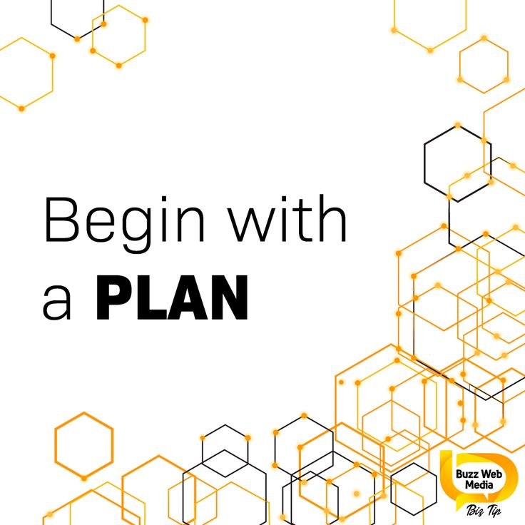 Help your #business grow with a #marketing plan. A #planofaction helps generate focus and direction. --- #success #entrepreneur #professional #successful #entrepreneurs #entrepreneurship #businessowner #entrepreneurlife #corporate #businessowners #businesstips #businessminded #startup #startups #startuplife #pr #marketingdigital #digitalmarketing #onlinemarketing #ceo  #ceolife #influence #influencer #leader #leadership