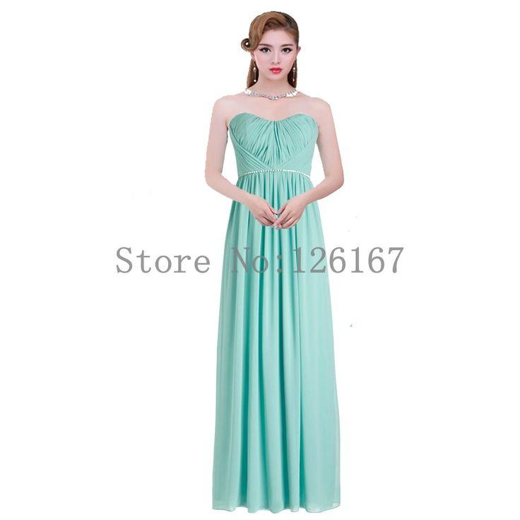 218 best 2016 prom dresses evening dress new arrival ...