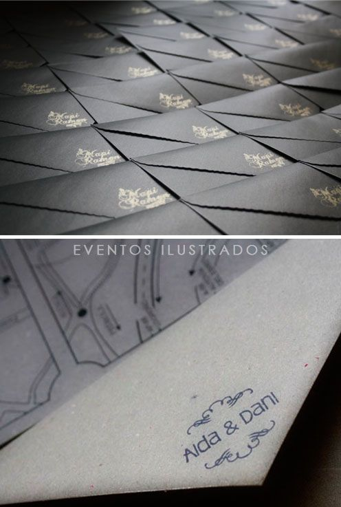 Sello personalizado para tu evento #sello #personalizacion #evento