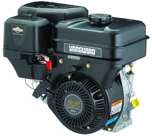 10 best harbor engine ideas images on Pinterest | Cars, Engine and Ironton Motor Hp Wiring Diagram Electric on