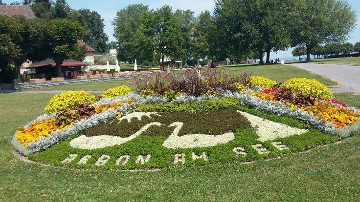 Arbon in Thurgau
