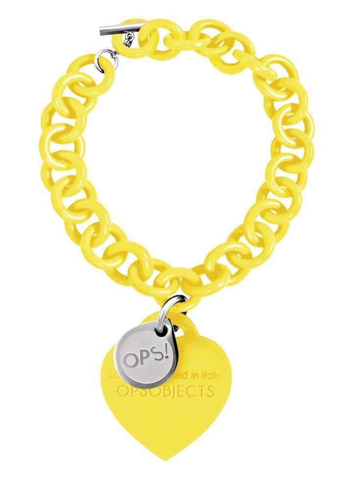 Ops! Bracelet Collection - OPS!LOVE #OPS! #Bracelet