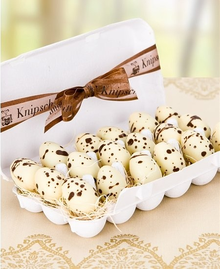 19 best chocolate gifts for easter images on pinterest chocolate 19 best chocolate gifts for easter images on pinterest chocolate gifts easter chocolate and easter gift negle Images