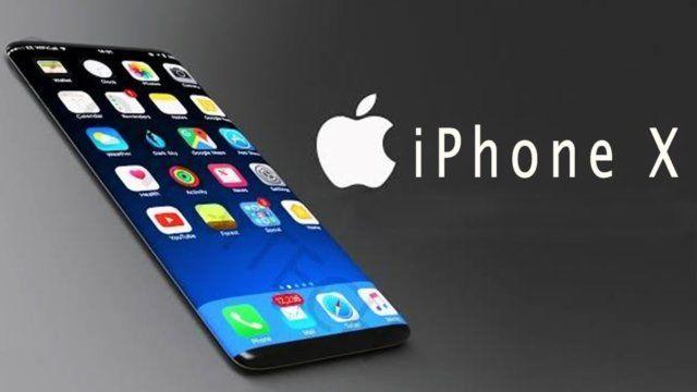 El iPhone de décimo aniversario no será reconocido como iPhone 8