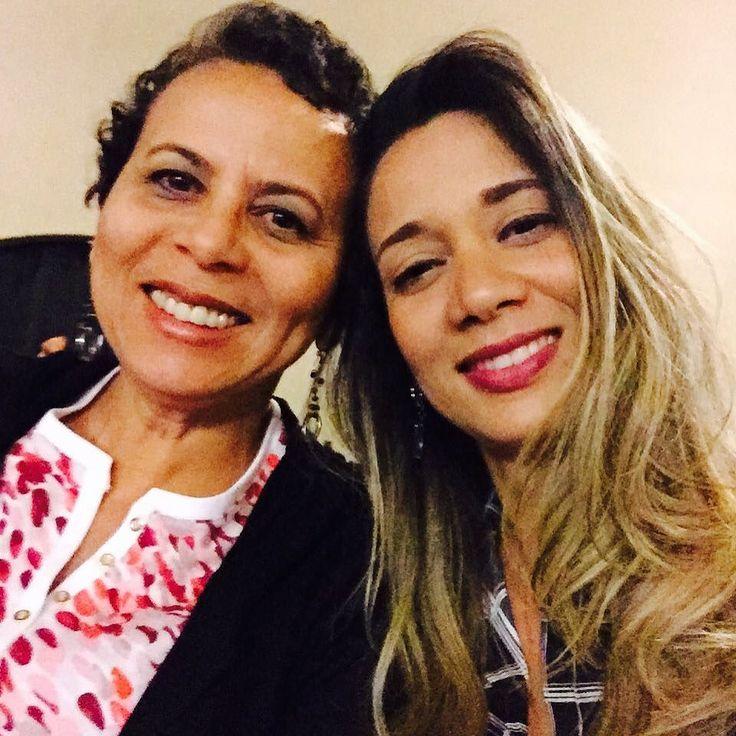 Ela é uma guerreira e colega do mês de aniversario!Um prazer conhece-la  She is a fighter and Bday mate!It is a pleasure know her! Thanks God! #inspire #ywam #Jesus #Love #mybday #obey #happy #hope #revival #evangelism by lailatemple http://bit.ly/dtskyiv #ywamkyiv #ywam #mission #missiontrip #outreach