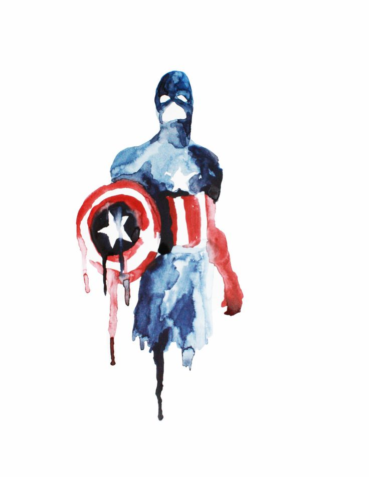 Best 25 avengers painting ideas on pinterest marvel for Americas best paint