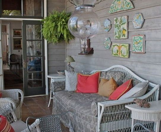 125 Best Lake Home Images On Pinterest Lake House Decorating