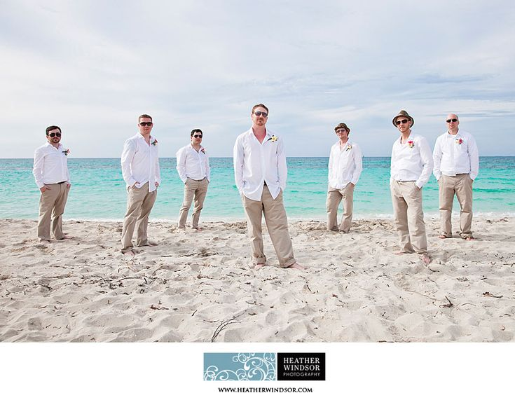 I know my fiance and his groomsman will have a good time with something like this!