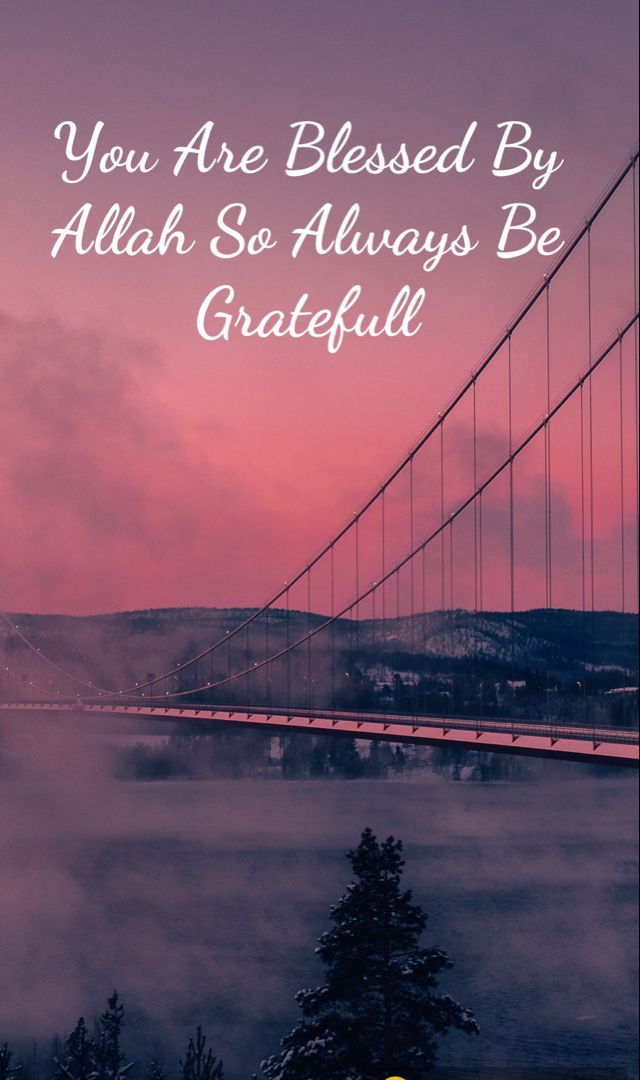 Oct 08, 2021· aesthetic pink baddie wallpaper collage aesthetic pastel wallpaper, iphone, print collage, macbook,. Aesthetic Wallpapers For iPhone With Islamic Quotes (Free